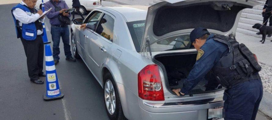 Fiscalía mexiquense identifica 5 de 6 cuerpos hallados en Neza