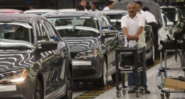 Canadá se une a México y otros países contra posible arancel automotriz