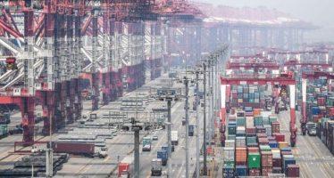 Inicia guerra comercial entre EUA y China