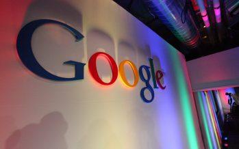Google controla nuestra ubicación a pesar de no tener permiso