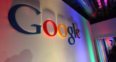 """Google comienza a predecir """"el fin de los tiempos"""""""