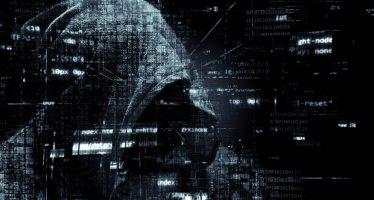 Prevén nuevo ataque cibernético al sistema financiero
