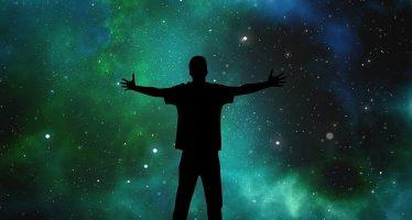 La fuerza que puede partir al universo en pedazos