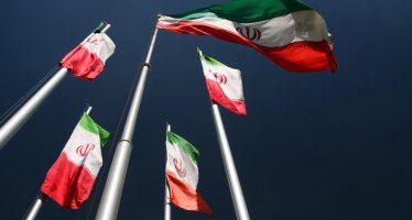 'Si EEUU quiere negociar con Irán, debe volver al acuerdo nuclear'