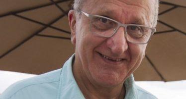Lograr acuerdo en TLCAN es una prioridad: Jesús Seade