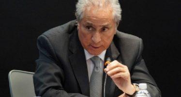 Factible, descentralizar las secretarías de Estado: Joel Ayala