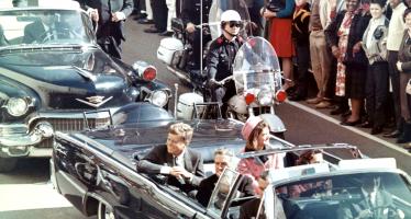 ¿Matarán a Trump como a Kennedy? Un analista ruso responde