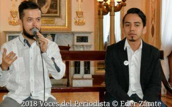 """""""Juan García Esquivel 100 Años"""" por la Orquesta Nacional de Jazz de México"""