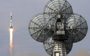 Roscosmos producirá el nuevo cohete Soyuz 5