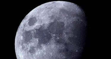 La Luna, el romance eterno con la Tierra