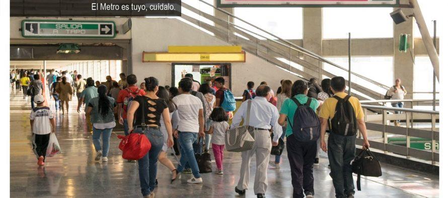 Más facultades al STC para evitar el comercio ambulante