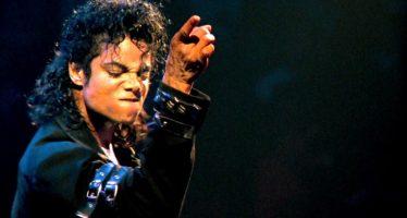 """Michael Jackson fue """"castrado químicamente"""""""