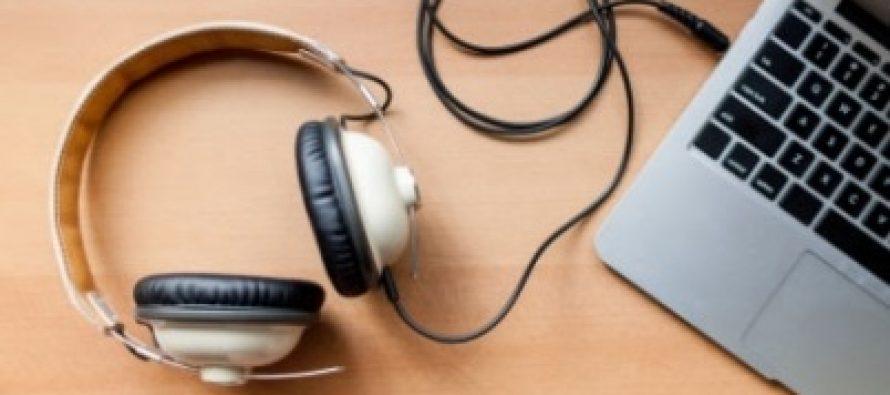 Millennials consumen más música que los baby boomers