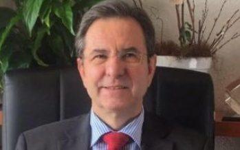México debe revalorizar la función magisterial: Barragán