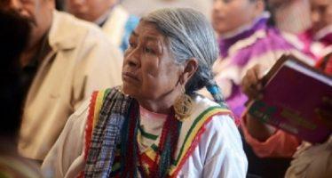Próximo gobierno podría revisar los Acuerdos de San Andrés