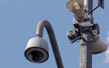 Pide asambleísta garantizar el funcionamiento de alerta sísmica