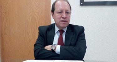 INE avaló con evidencias acuerdos para sancionar a Morena
