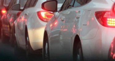 KIA lanza programa de financiamiento para estrenar auto en menos tiempo
