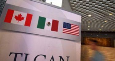 Incertidumbre sobre el futuro del TLCAN afecta ya a Mexico FMI