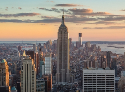 Nueva York (NOTIMEX)