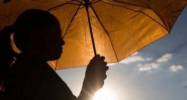 Ola de calor invade a Japón, hay fallecimientos y hospitalizados