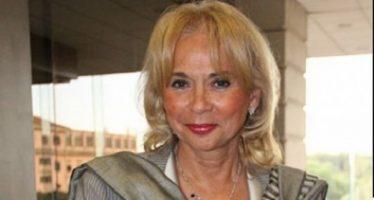 AMLO dará un cambio de timón: Sánchez Cordero