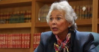 Voluntades anticipadas, Olga Sánchez Cordero, la Cuarta Transformación y las reacciones radicales