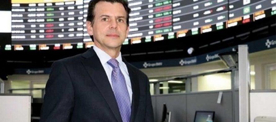 Desempeño de mercados, por elecciones ordenadas: Oriol Bosch