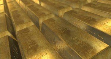 Crece 'el oro de Moscú': ¿dónde guarda Rusia sus enormes reservas auríferas?