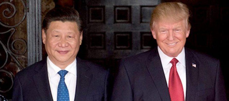 China, en 'shock' por la nueva amenaza de aranceles