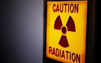 Alerta en México por el robo de material radioactivo