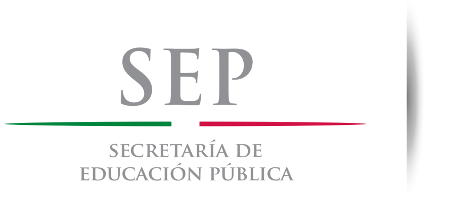 SEP desconoce acuerdos de autoridades educativas estatales