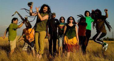 Celebrarán la segunda edición de El Festival en honor a la música latinoamericana