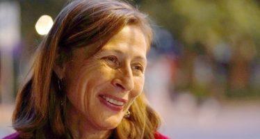 Recuperación de espacios públicos partirá del ámbito municipal: Tatiana Clouthier