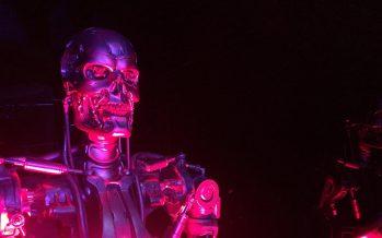 EEUU asignará unos $900 millones a inteligencia artificial