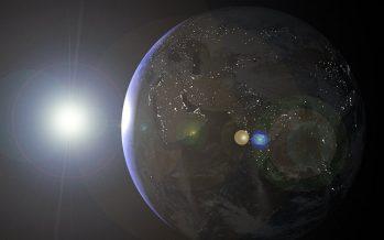 El doble de Venera-8 caerá a la Tierra en 2023
