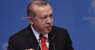 Turquía rechaza amenazas de EUA por detención de pastor evangélico