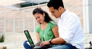 UAM propondrá ampliar matrícula con opción virtual