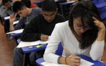 Mañana, UNAM publicará resultados de concurso de selección