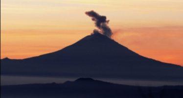 Valle de México amanece con buena calidad del aire este domingo