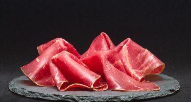 Descubren un nuevo peligro en el consumo de carnes procesadas