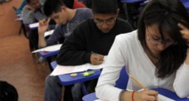 UNAM pide no saturar sistema de resultados para licenciatura
