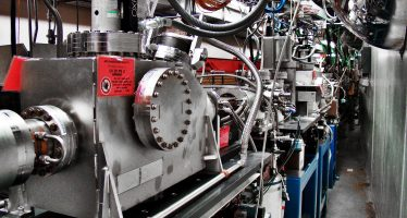 Industria automotriz planea reunión con equipo de AMLO