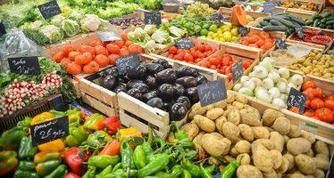 Por sanciones a Rusia, Putin extiende veto agroalimentario