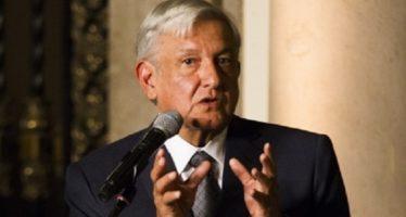 López Obrador recibirá a embajadores latinoamericanos, la próxima semana