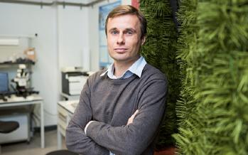 Científicos rusos avanzan hacia la creación de materiales invisibles