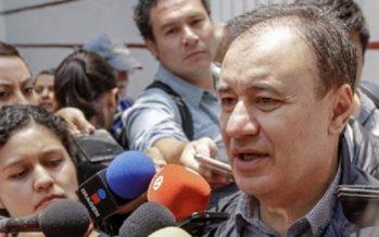 Equipos de López Obrador y de Gobernación analizarán futuro del Cisen