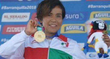 México, campeón indiscutible en Barranquilla; relega a Cuba al segundo lugar