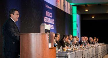 México exporta 20 por ciento más alimentos de los que importa: SAGARPA
