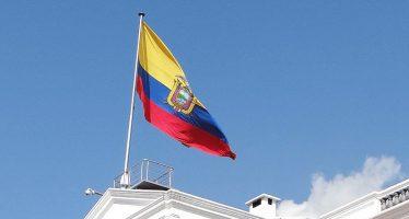 Ecuador abandona la Alianza Bolivariana para los Pueblos de Nuestra América